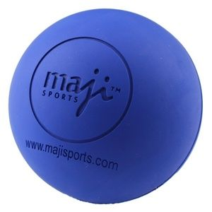 Trigger Point Single Massage Ball-Bella